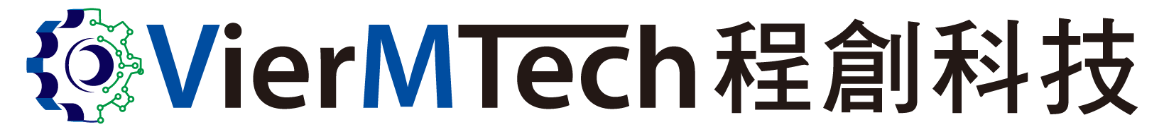 VierMTech INC.